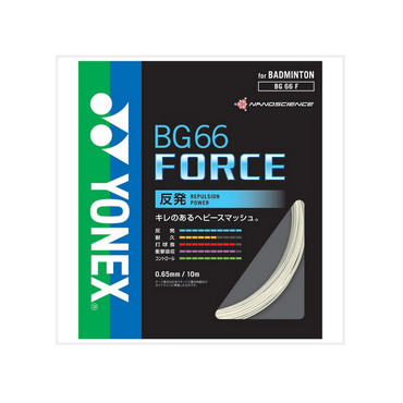 BG66 FORCE